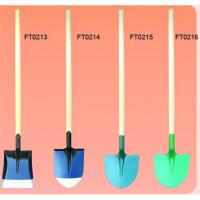 Buy cheap Shovel of French Style from wholesalers