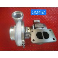 Buy cheap S410 OM457 Turbo Chargers Automobile Spare Parts For Mercedes Benz Truck Axor 318960 from wholesalers