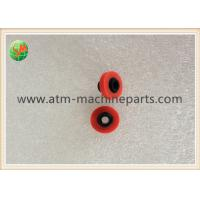 Buy cheap Banking Equipment Diebold ATM Parts Takeaway Wheel 49016971000D 49-016971-000D from wholesalers