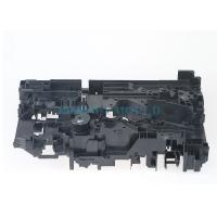 Buy cheap High Precision Auto Plastic Injection Molding For Custom Precise Parts Export To Germanya from wholesalers