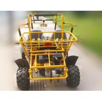 Buy cheap 110cc go kart,single cylinder,4-stroke.air-cooled,electric start with good quality from wholesalers