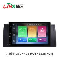Buy cheap Multi Language Bmw X5 E70 Dvd Player Madia Card And Map Card Support from wholesalers
