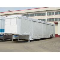 Buy cheap Car Carrier from wholesalers