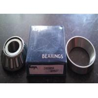 Buy cheap Toyota Knuckle Trunnion KOYO Bearing OEM TR0305A Inch Series Trail Kit 5 Bearings from wholesalers