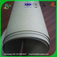 Buy cheap good quality paper thin kraft paper, brown kraft paper, kraft Paper Roll Product product