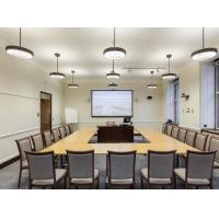 Buy cheap Unique And Inspiring Meeting Rooms In London , Conference Venues UK from wholesalers
