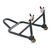 Buy cheap Steel Rear Stand (SMI1000) product