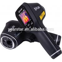 Buy cheap Hot Sale Flir TG165 Infrared Digital Thermal Imaging Camera from wholesalers