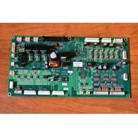 Buy cheap laser Control PCB for Noritsu QSS 3101 minilab J390710-00 from wholesalers