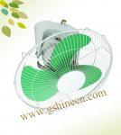 Buy cheap 16inch ORBIT CEILING fan from wholesalers