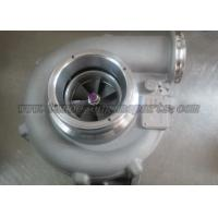 Buy cheap 10123119 Engine Parts Turbochargers K29 53299886918 10218464 Liebherr from wholesalers