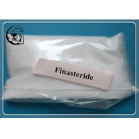 Buy cheap Finasteride for Benign Prostatic Hyperplasia (BPH) and Male Pattern Baldness from wholesalers