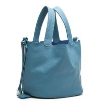 Buy cheap New Arrivals Cute Ladies Handbag Wholesale Drawstring Bag from wholesalers