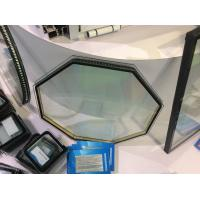 Buy cheap Glazing Gasket from wholesalers