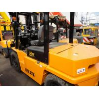 Buy cheap used forklift  for sale  made in china/price cheap from wholesalers
