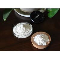 0.65G / Ml Calcium Chondroitin Sulfate 90% Assay Anti Osteoarthritis Products