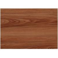 Buy cheap 3.4mm Thickness PVC Vinyl Flooring / LVT Click Flooring with Quick Installation from Wholesalers
