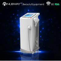 Buy cheap Home Use 808nm Diode Laser Best Diode Laser Hair Removal from wholesalers