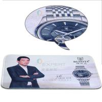 Buy cheap China custom mouse pads, Customized Printed mouse pads, Dongguan Printing mouse pads from wholesalers