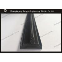 Buy cheap 1.35 G / Cm3 Thermal Break Strip product