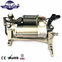 Buy cheap new stable quality  vw touareg air suspension compressor 95535890101  95535890102 95535890103  95535890104 from wholesalers