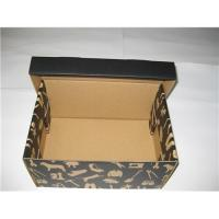 Buy cheap Cardboard box from wholesalers