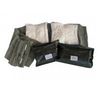 Buy cheap High Quality Military Bandage For Army from wholesalers