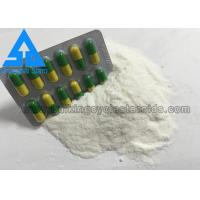 Buy cheap Treatment Breast Cancer SERMs Steroids Steroid Tamoxifen White Powder from wholesalers