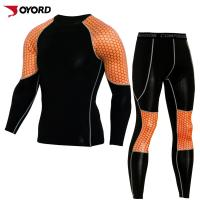 Buy cheap Breathable Custom Printed Rash Guard Suit Sportswear S-4XL Size Lightweight from wholesalers