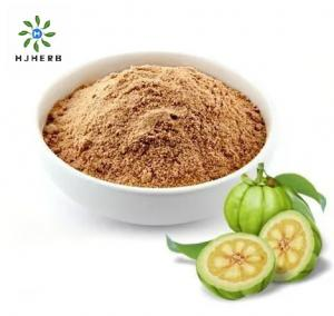 Buy cheap White 95% Weight Loss HCA Garcinia Cambogia Extract Powder product