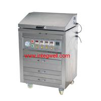 Buy cheap Label Making Machines - Flexography Photopolymer Plate Maker from wholesalers