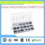 Buy cheap 225PCS O RING KITS FOR AUTO O RING KIT SERIES from wholesalers