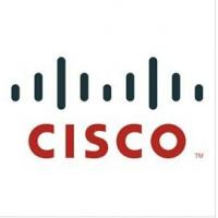 Buy cheap cisco WS-X6748-SFP from wholesalers