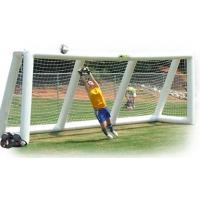 Buy cheap Soccer Sports Performance Inflatables from wholesalers