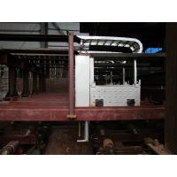 Buy cheap R8M 3S CCM Machine for Steel Billet , Continuous Caster Machine from wholesalers