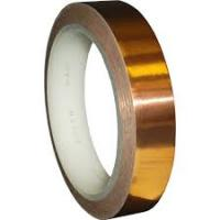 Buy cheap Acrylic Conductive Adhesive Equivalent 3M1181 Copper Foil Tape  Single lead adhesive and Double lead adhesive coper foil from wholesalers