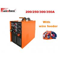 Buy cheap machinery ac dc metal welding machine air cooled professional arc welder from wholesalers