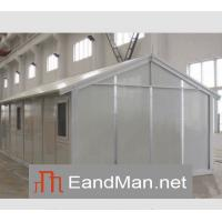 Buy cheap Steel Prefabricated House ,Portable House, Mobile House,Integrated House from wholesalers