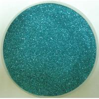 Buy cheap GB0702BLUE GLITTER POWDER from wholesalers