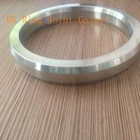 Buy cheap BX Ring Joint Gasket from wholesalers