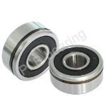 Buy cheap Auto Alternator Bearing (B8-74D) from wholesalers