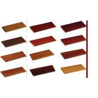 Buy cheap Burma Teak Engineered Hardwood Flooring from wholesalers