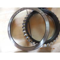 Buy cheap Hydroelectric power bearing, marine propeller shafts bearings 29480 from wholesalers