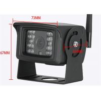 Buy cheap Professional HD 1080p Dvr Car Dash Camera Safety Driving Waterproof from wholesalers