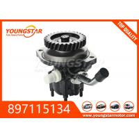 Buy cheap Hydraulic Power Steering Pump Automobile Engine Parts for ISUZU 4HF1 Engine 897115134 from wholesalers