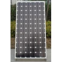 Buy cheap Solar Panel (Mono 185W) product