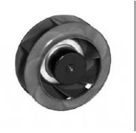Buy cheap Turbine centrifugal fan plastic turbine centrifugal fan iron turbine centrifugal fan from wholesalers
