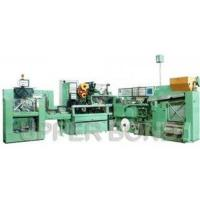 Buy cheap MK9 MAXS HCF80 Making Cigarette Production Machine from wholesalers