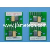 Buy cheap Permanent Chip/ Endless Chip HS/ES3/SPC0494/SB51/SS21 from wholesalers