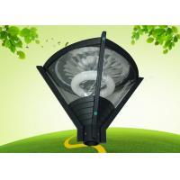 Buy cheap Pure White 85lm Low Voltage Garden Lighting Fixtures Energy Saving from wholesalers